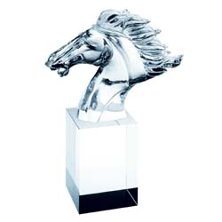 Crystal Stallion Award